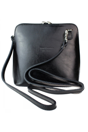 Abby Bag Black