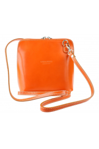 Abby Bag Orange