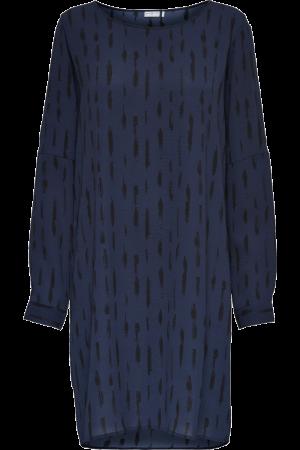JDY Daya Dress