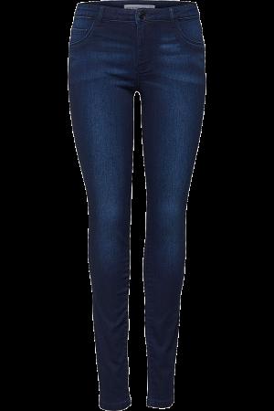 JDY Skinny Blue Jeans