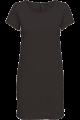 JDY Maki Dress