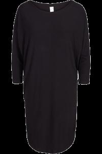 Liberté Alma Dress Black