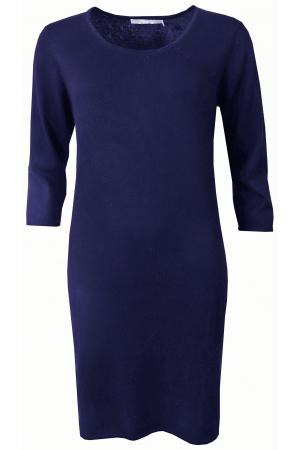 Ofelia Fri Dress Moonlight