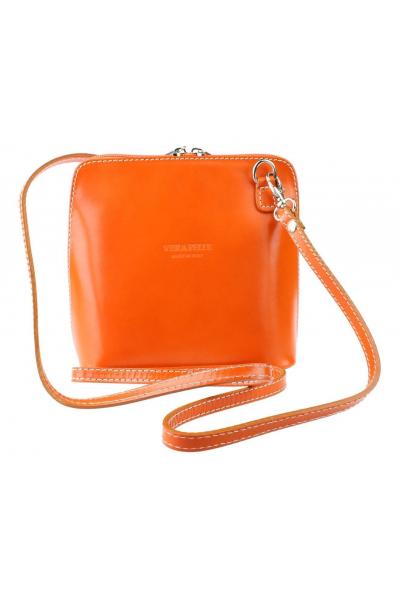 Abby Bag Orange