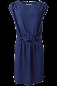 Ofelia Eliza Dress Blue