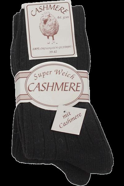 Sokker Cashmere
