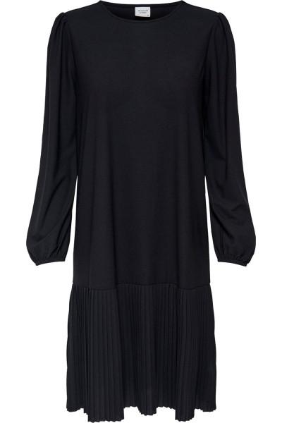 JDY Paris Dress Black
